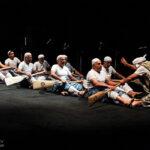 Ritual Music Festival_9011