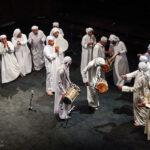 Ritual Music Festival_9131