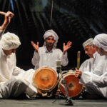 Ritual Music Festival_9160