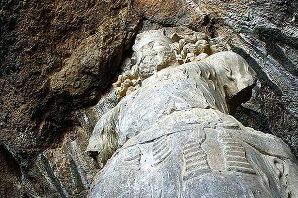 Shapur Cave-06
