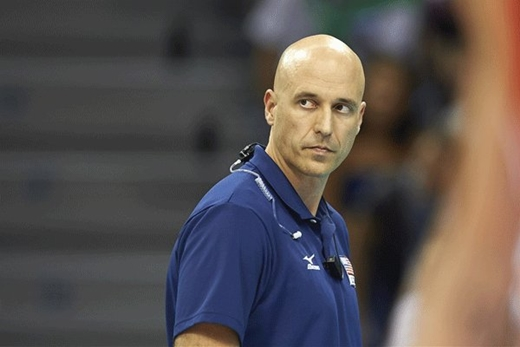 US coach 1