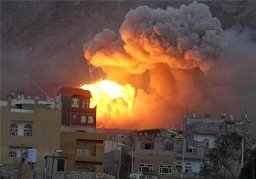 Yemen-under-attack