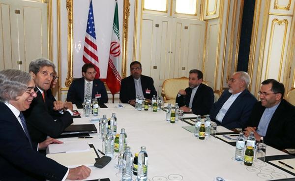 nuclear talks14