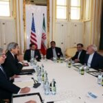 nuclear talks15
