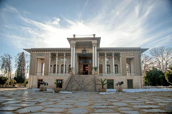 Afif-Abad369