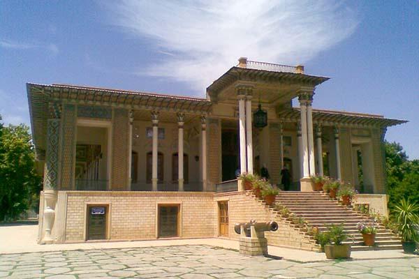 Afif-Abad(47)