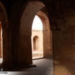 Fahraj Mosque00