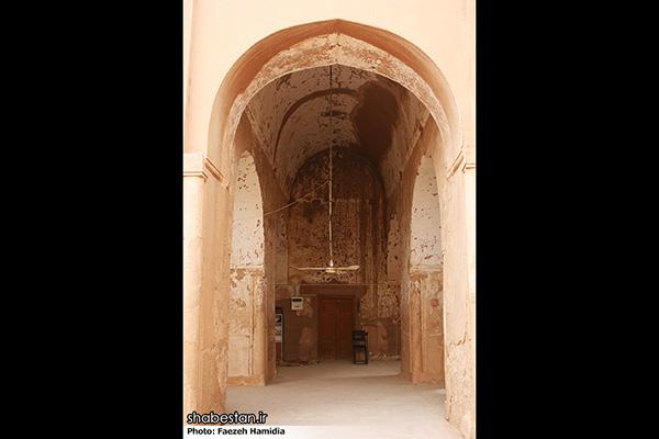 Fahraj Mosque082