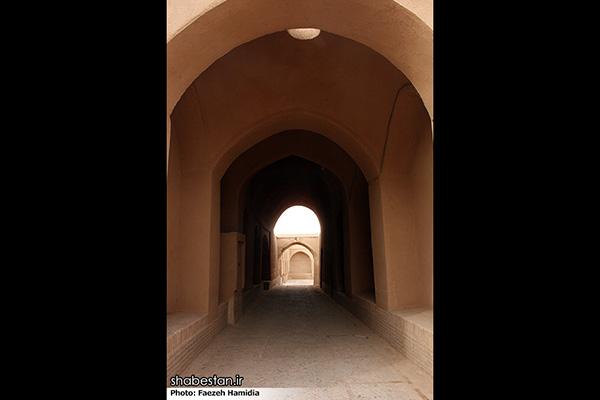 Fahraj Mosque28