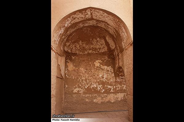 Fahraj Mosque47