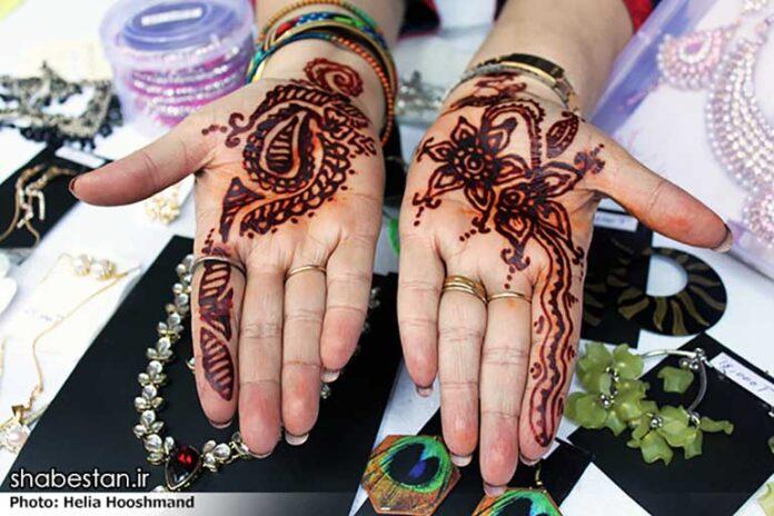 India's Culture 00