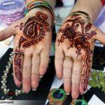 India's Culture 3483