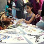 India's Culture 3579