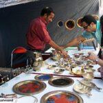 India's Culture 454