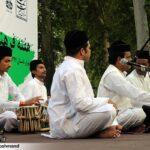 India's Culture 587