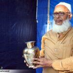India's Culture 642