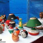 India's Culture 811