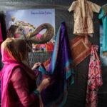 India's Culture _0922