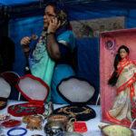 India's Culture _0930