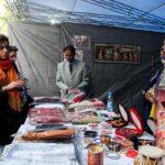 India's Culture _0940