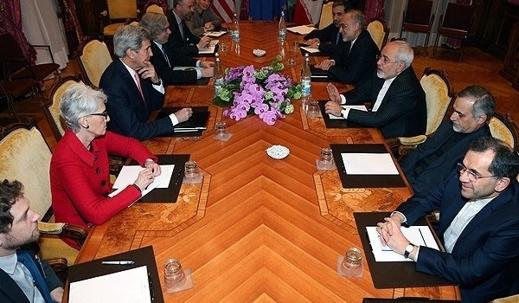 Iran-Us-Nuclear-talks