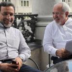Iranian nuclear team_924