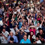 Iranians celebrate nuclear7 (1)