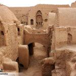 Khavidak Castle10070219