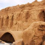 Khavidak Castle10070344