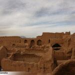Khavidak Castle10070407