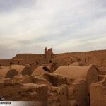 Khavidak Castle10070576