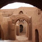 Khavidak Castle10070630 (1)