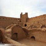 Khavidak Castle10071384