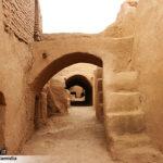 Khavidak Castle10071451