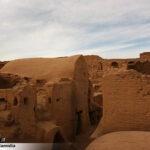 Khavidak Castle10071613