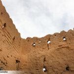 Khavidak Castle10071683