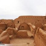 Khavidak Castle10071756