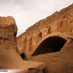 Khavidak Castle10072039