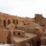 Khavidak Castle10072250