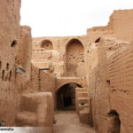 Khavidak Castle10072557