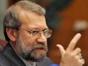Larijani09