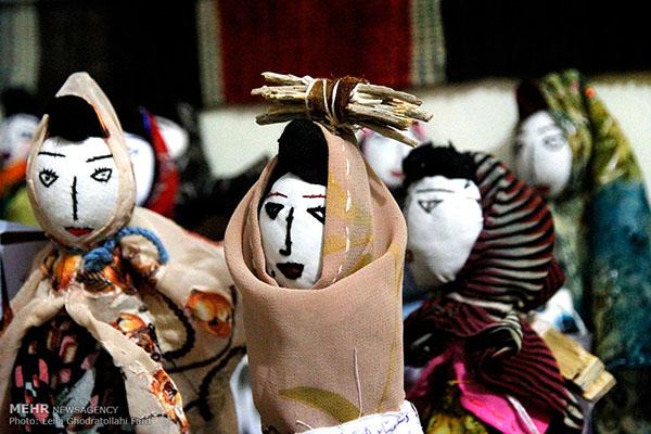 Local dolls66