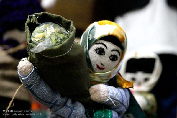 Local dolls73