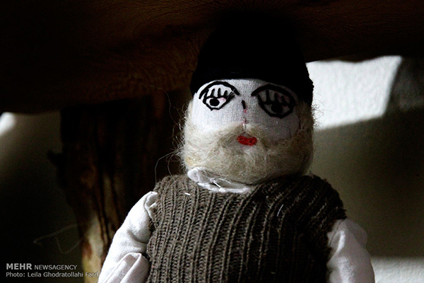 Local dolls75