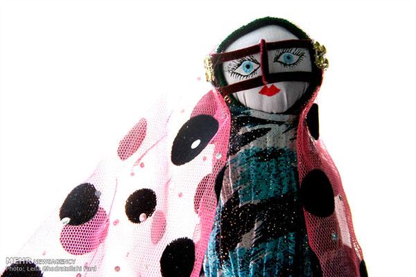 Local dolls80