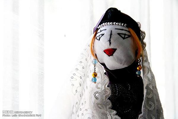 Local dolls82
