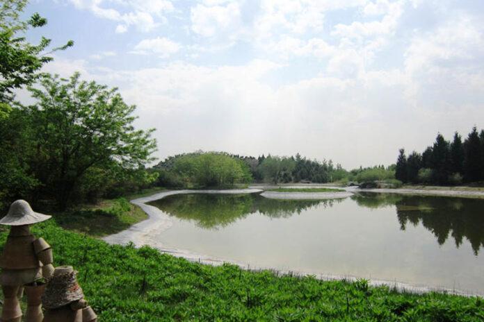 National Botanical Garden00