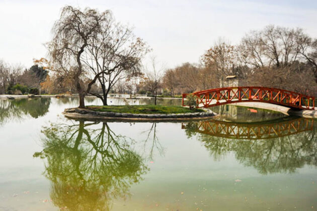 National Botanical Garden015