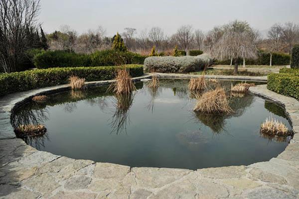 National Botanical Garden019