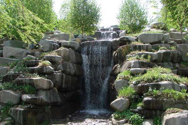 National Botanical Garden1